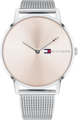 Tommy Hilfiger Ladies' Alex Watch