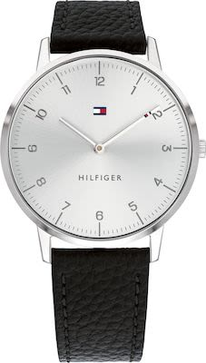Tommy Hilfiger Gent's Cooper Watch