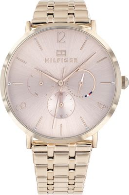 Tommy Hilfiger Ladies' Jenna Watch