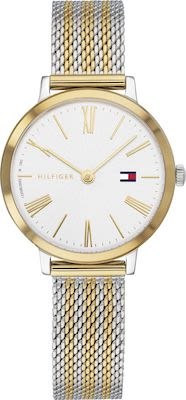 Tommy Hilfiger Ladies' Project z Watch