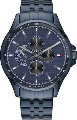 Tommy Hilfiger Shawn Gent's Watch