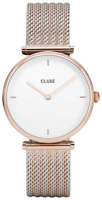Cluse Ladies' Triomphe Watch