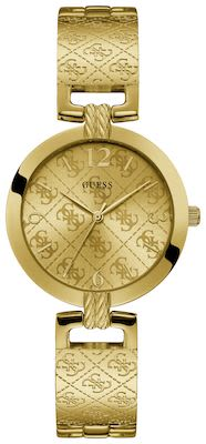 Guess Ladies' G Luxe Watch