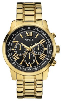 Guess Gent's Horizon Chrono