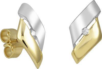 Lucia d'Oro Ladies' Earrings