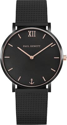 Paul Hewitt Ladies' Sailor Line Watch