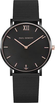 Paul Hewitt Ladies' Sailor Line Watch