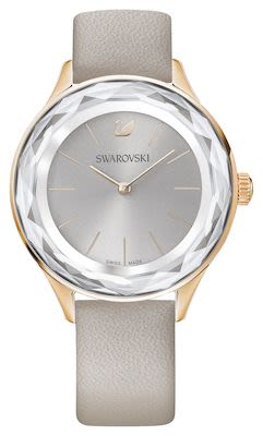 Swarovski Octea Nova Watch