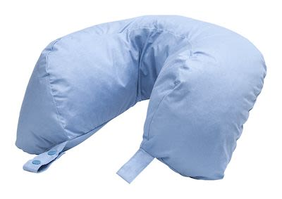 Travel Blue Dream Neck Pillow