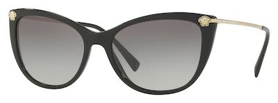 Versace Ladies' Sunglasses