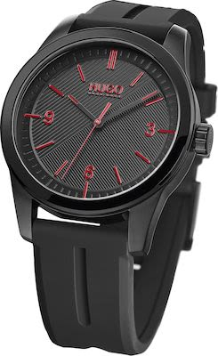 Hugo Boss HUGO Gent's Create Watch