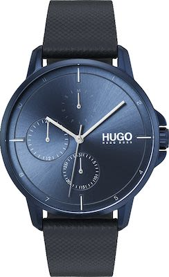 Hugo Boss HUGO Focus Gent's Watch