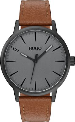 Hugo Boss HUGO Gent's Stand Watch