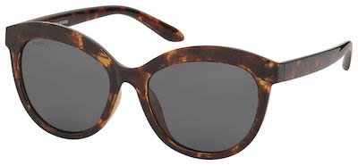 Pilgrim Ladies' Tulia Sunglasses
