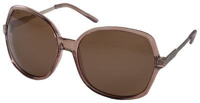 Pilgrim Ladies' Orchid Sunglasses