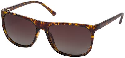 Pilgrim Ladies' Kara Sunglasses