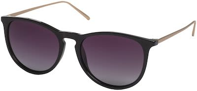 Pilgrim Ladies' Vanille Sunglasses