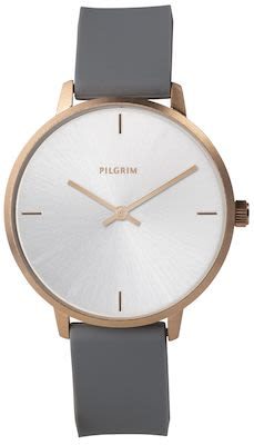 Pilgrim Ladies' Inez Watch