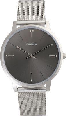 Pilgrim Ladies' Aidon Watch