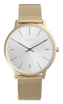 Pilgrim Ladies' Aidon Watch