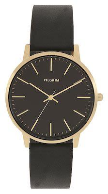 Pilgrim Ladies' Brisa Watch