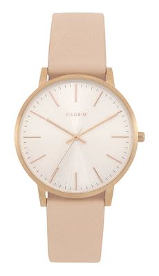 Pilgrim Ladies' Brisa Watch