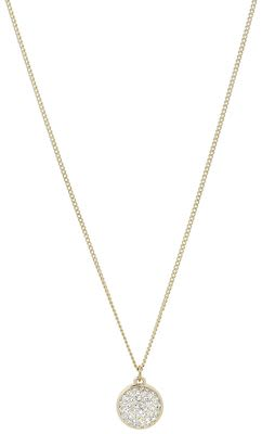 Pilgrim Ladies' Heather Necklace