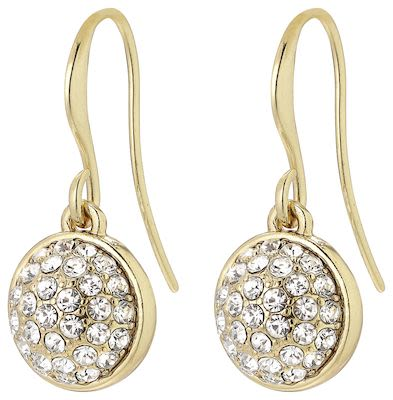 Pilgrim Ladies' Heather Earrings