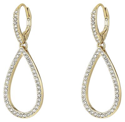 Pilgrim Ladies' Delia Earrings