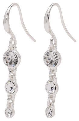 Pilgrim Ladies' Lucia Earrings