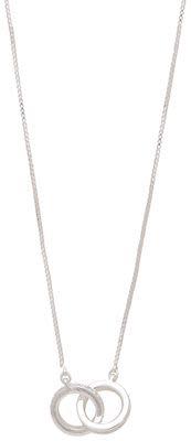 Pilgrim Ladies' Junia Necklace