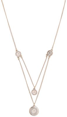 Pilgrim Ladies' Irina Necklace