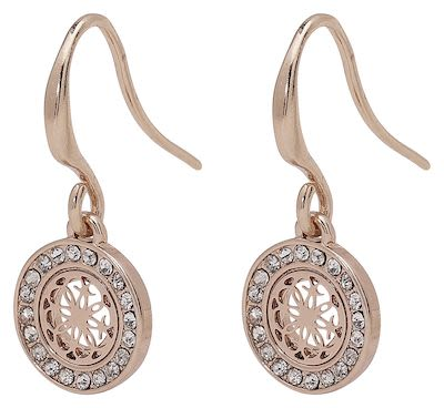 Pilgrim Ladies' Irina Earrings