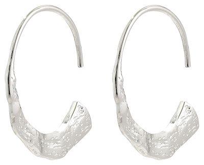 Pilgrim Ladies' Valkyria Earrings