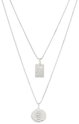 Pilgrim Ladies' Valkyria Necklace