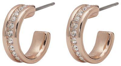 Pilgrim Ladies' Junia Earrings