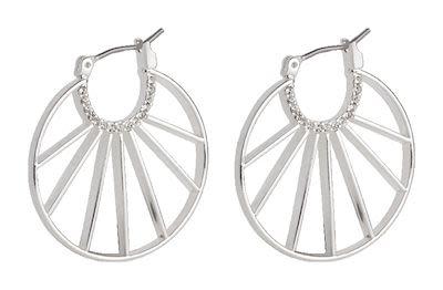 Pilgrim Ladies' Cassie Earrings
