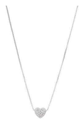 Pilgrim Ladies' Solange Necklace