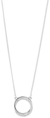 Pilgrim Ladies' Tessie Necklace
