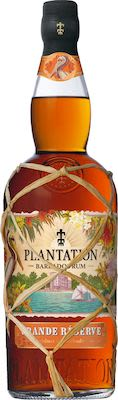 Plantation Grande Reserve 100 cl. - Alc. 40% Vol.