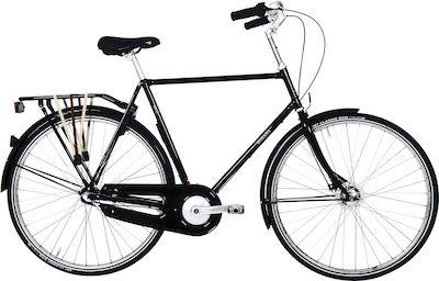 Ebsen Habana Gent's Bicycle. Size 60 cm.