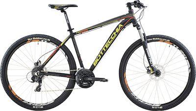 "Bottecchia 116 29"" Gent's Bicycle. Size 43 cm."