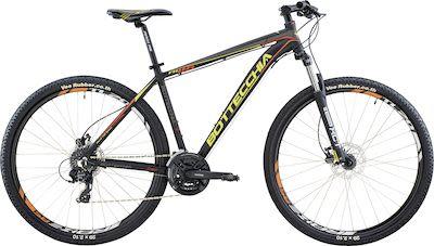"Bottecchia 116 29"" Gent's Bicycle. Size 48 cm."