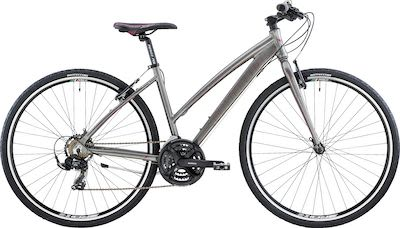 Bottecchia 311 Ladies' Bicycle. Size 48 cm.