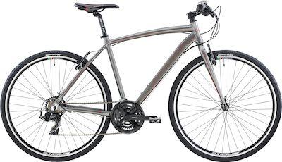 Bottecchia 310 Gent's Bicycle. Size 52 cm.