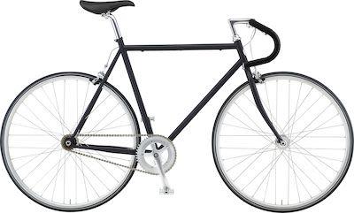 CPH Arrow Gent's Bicycle. Size 58 cm.