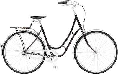 Victoria Classic Ladies' Bicycle. Size 52 cm.