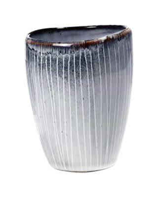 Mug with handle 'Nordic sea' 18 pcs