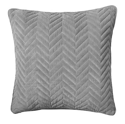 Cushion cover 'Chevron' 4 pcs