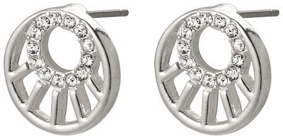 Pilgrim Ladies' Cassie Earrings